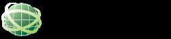 logo-footer-web